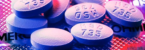 Simvastatin Sexual Side Effects